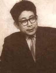 健三郎 大江